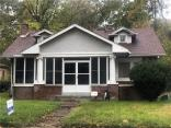 3456 Winthrop Avenue, Indianapolis, IN 46205