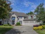 468 Twin Oaks Drive, Carmel, IN 46032
