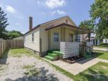 2910 South Holt Road, Indianapolis, IN 46241