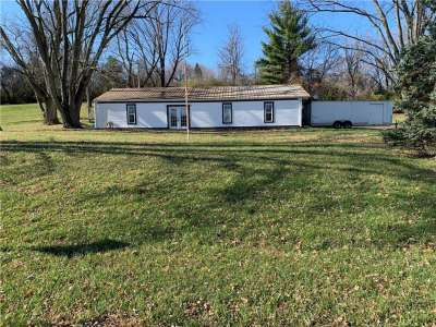 3024 N Old State Road 37 North, Greenwood, IN 46143
