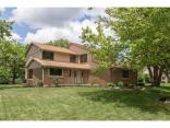 10214 Swiftsail Lane, Indianapolis, IN 46256