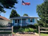 718 Teal Street, Shelbyville, IN 46176