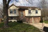 5859 Beaufort Lane, Indianapolis, IN 46254