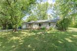 10635 Highland Drive, Indianapolis, IN 46280