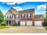 6935 Trailside Drive, Avon, IN 46123