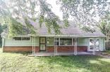 6041 East 40th Street, Indianapolis, IN 46226