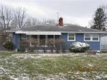3726 North Layman Avenue, Indianapolis, IN 46218