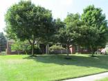 14470 Quail Pointe Drive, Carmel, IN 46032