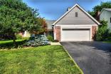 3650 Haverhill Drive, Indianapolis, IN 46240