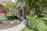 11464 Old Stone Drive<br />Indianapolis, IN 46236