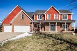 5362 West Tumbleweed Drive, New Palestine, IN 46163
