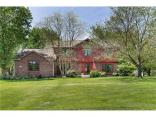 11317 Brentwood Avenue, Zionsville, IN 46077