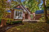 11850 N Deer Walk Drive, Cicero, IN 46034