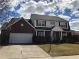 5703 North Cantigny Way, Carmel, IN 46033