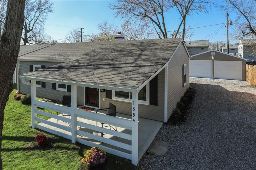 1554 N Churchill Road, Franklin, IN 46131 image #3
