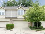 11264  Fonthill  Drive, Indianapolis, IN 46236