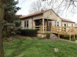 60 East Troy Avenue, Indianapolis, IN 46225