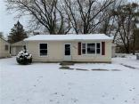 1004 North Gavin Street, Muncie, IN 47303