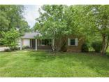 5125 Michigan Road, Indianapolis, IN 46228