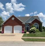 2213 Somerset Drive, Franklin, IN 46131