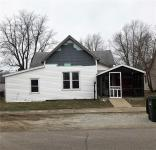 117 White Road, Shirley, IN 47384