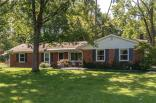 5725 East Susan Drive, Indianapolis, IN 46250