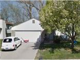 5920 Buck Rill Drive, Indianapolis, IN 46237