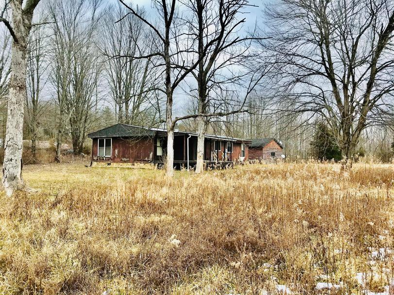 4677 Covered Bridge Road, Nashville, IN 47448 image #22