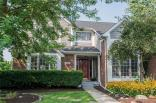 8358 Admirals Landing Place, Indianapolis, IN 46236