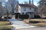 5428 North Delaware Street<br />Indianapolis, IN 46220