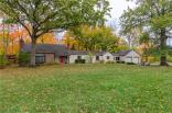 5750 Brendon Forest Drive<br />Indianapolis, IN 46226