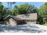7722 Indian Cherry Drive, Nineveh, IN 46164