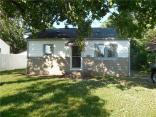 2245 North Moreland Avenue, Indianapolis, IN 46222