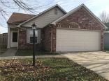 5653 Hyacinth Way, Indianapolis, IN 46254