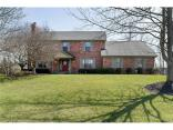 11102 Outrigger Court, Indianapolis, IN 46236
