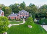 4637 Ellery Lane, Indianapolis, IN 46250