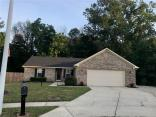 1128 Enchanted View Drive, Mooresville, IN 46158