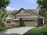 10868  Matherly  Way, Noblesville, IN 46060