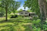 7008 North Olney Street, Indianapolis, IN 46220