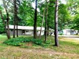 5738 W Happy Holler Road, Brazil, IN 47834