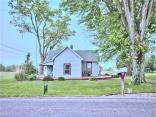 3531 West 100 N, Bargersville, IN 46106