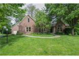 14420 Allison Drive, Carmel, IN 46033