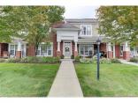15542 Crofton Place, Westfield, IN 46074