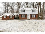 3920 East 42nd  Street, Indianapolis, IN 46226