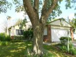 629 Southridge Court<br />Westfield, IN 46074