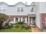 12205 Bubbling Brook Drive, Fishers, IN 46038
