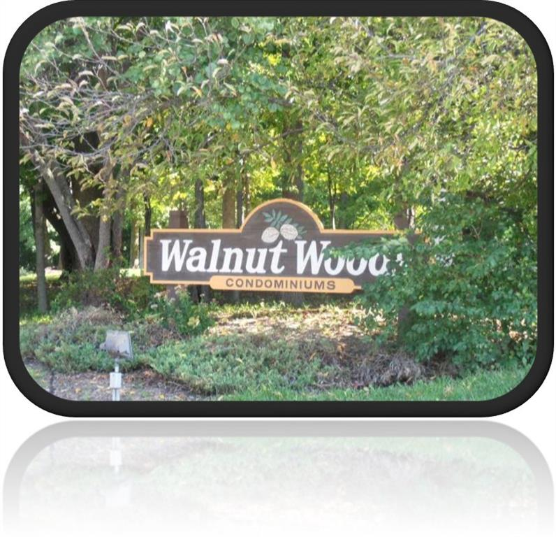 0 ~2D Lot 22b S Walnut Trce Greenfield, IN 46140