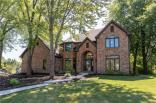 11861 Challenge Court, Indianapolis, IN 46236
