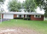 8946 West Long Street, Avon, IN 46123