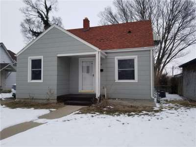 1512 W 11th Street, Anderson, IN 46011
